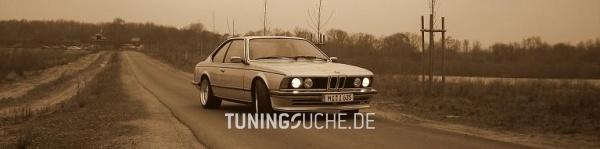 BMW 6 (E24) 05-1982 von TieffliegerV451 - Bild 365606