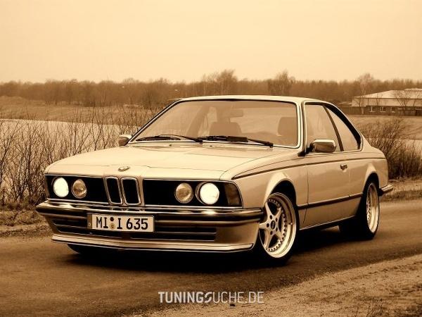 BMW 6 (E24) 05-1982 von TieffliegerV451 - Bild 365608