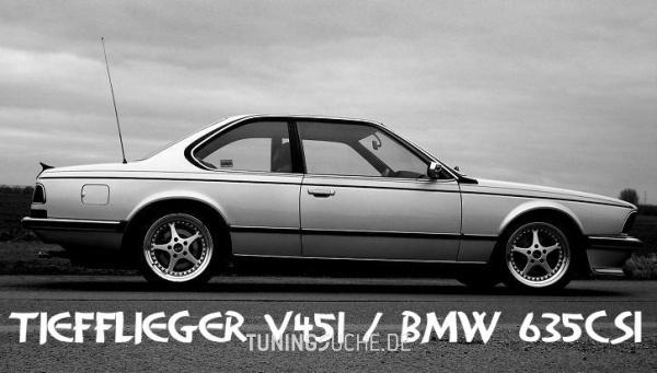 BMW 6 (E24) 05-1982 von TieffliegerV451 - Bild 365881