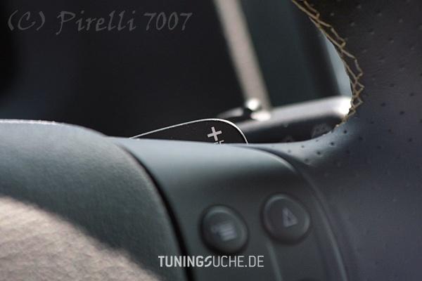 VW GOLF V (1K1) 2.0 GTI Pirelli GTI Bild 366240
