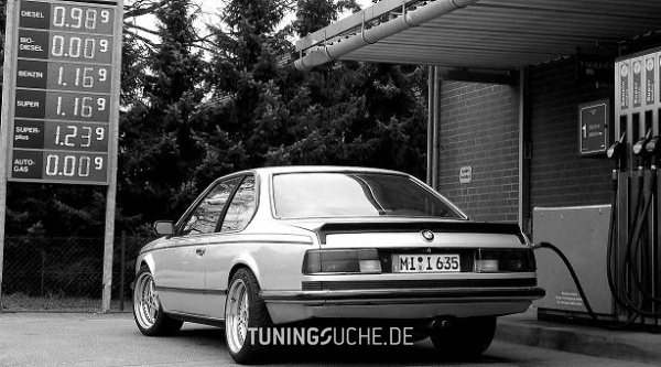 BMW 6 (E24) 05-1982 von TieffliegerV451 - Bild 370228