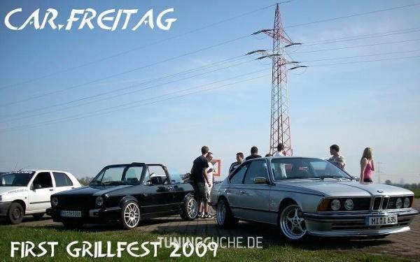 BMW 6 (E24) 05-1982 von TieffliegerV451 - Bild 370229