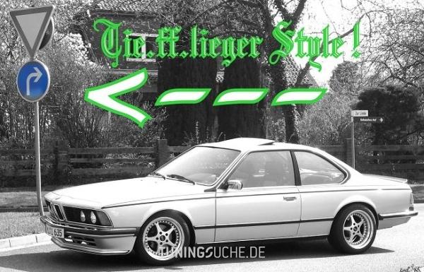 BMW 6 (E24) 05-1982 von TieffliegerV451 - Bild 370230