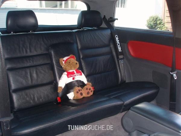 Audi A3 (8L1) 03-1998 von A3-Driver-90 - Bild 370855