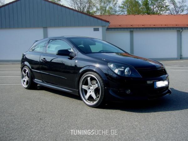 Opel ASTRA H GTC 05-2005 von GTCKuki - Bild 371297