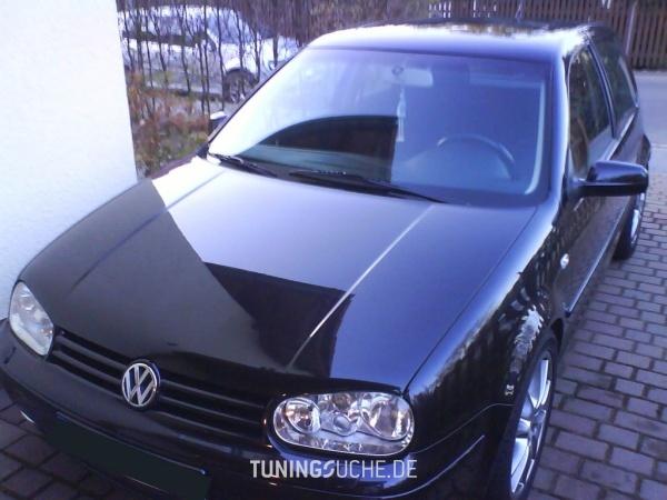 VW GOLF IV (1J1) 12-2000 von TMX - Bild 371832