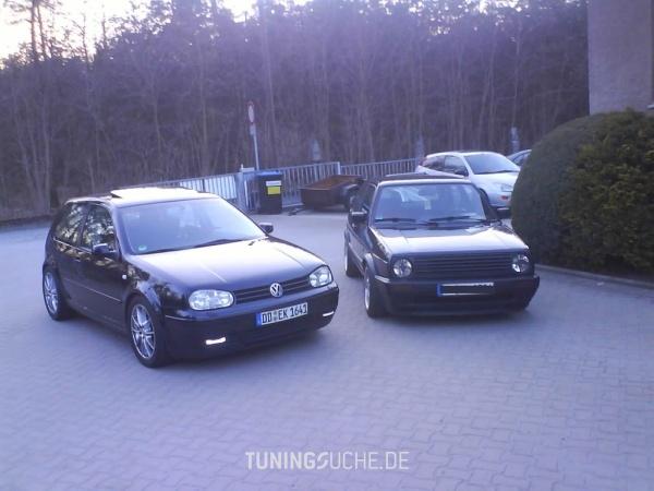 VW GOLF IV (1J1) 12-2000 von TMX - Bild 371834