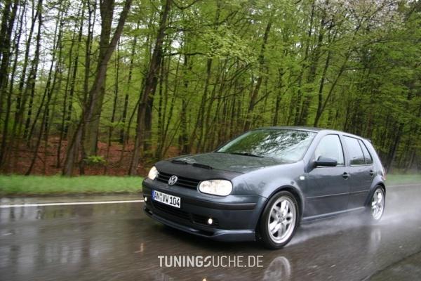 VW GOLF IV (1J1) 08-1999 von Tali - Bild 372535