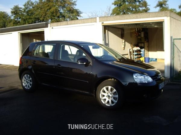 VW GOLF V (1K1) 04-2007 von Spaghetti18 - Bild 372578