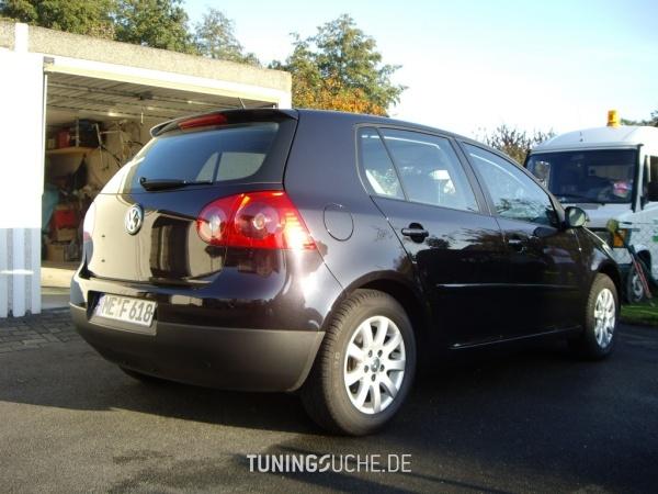 VW GOLF V (1K1) 04-2007 von Spaghetti18 - Bild 372582