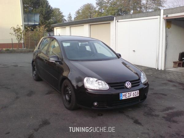 VW GOLF V (1K1) 04-2007 von Spaghetti18 - Bild 372584