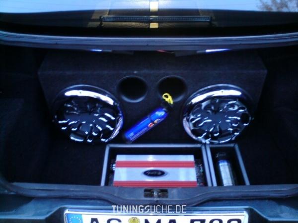 Alfa Romeo 164 (164) 07-1996 von Mehrlin - Bild 372830
