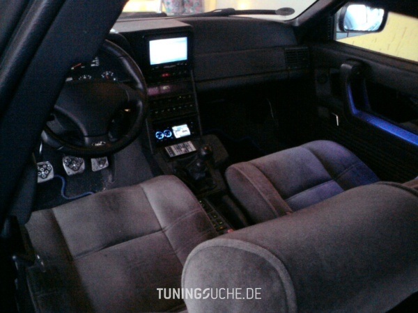 Alfa Romeo 164 (164) 07-1996 von Mehrlin - Bild 372832