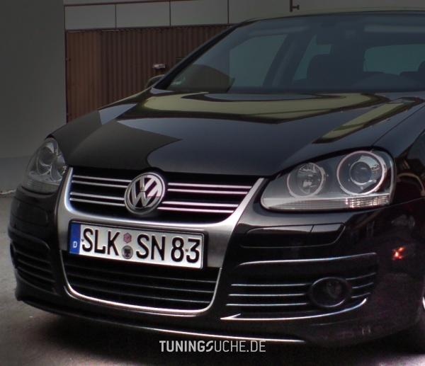 VW GOLF V (1K1) 02-2008 von silver83 - Bild 372865
