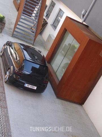 VW GOLF V (1K1) 11-2006 von KBooM - Bild 373087
