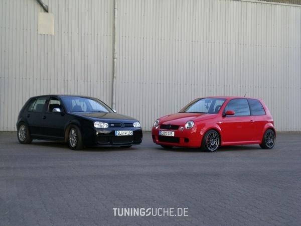 VW LUPO (6X1, 6E1) 06-2002 von Maddin-gti - Bild 375642