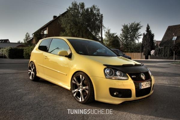 VW GOLF V (1K1) 03-2008 von pirelli7007 - Bild 379362