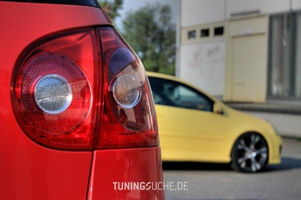 VW GOLF V (1K1) 03-2008 von pirelli7007 - Bild 379364