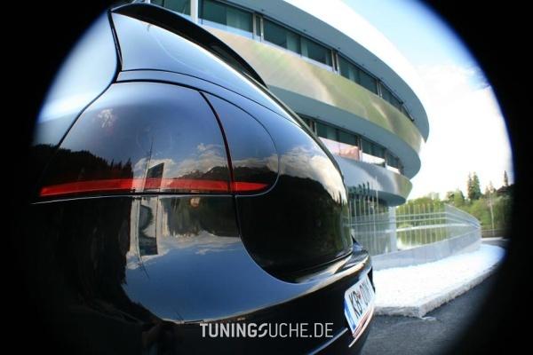 VW GOLF V (1K1) 11-2006 von KBooM - Bild 379682