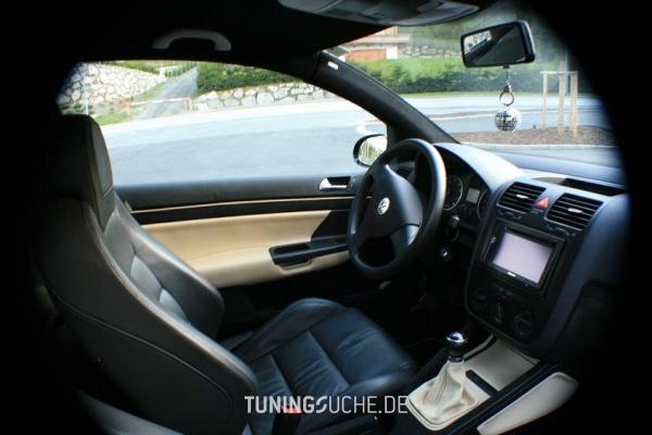 VW GOLF V (1K1) 11-2006 von KBooM - Bild 379683