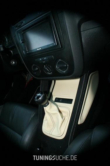 VW GOLF V (1K1) 11-2006 von KBooM - Bild 379684