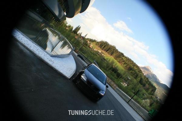 VW GOLF V (1K1) 11-2006 von KBooM - Bild 379687