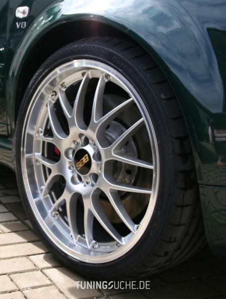 Audi A6 (4B, C5) 04-2004 von Babsi - Bild 23206