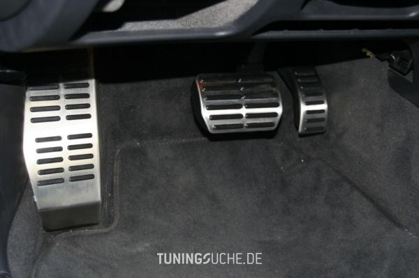 Audi A6 (4B, C5) 04-2004 von Babsi - Bild 23207