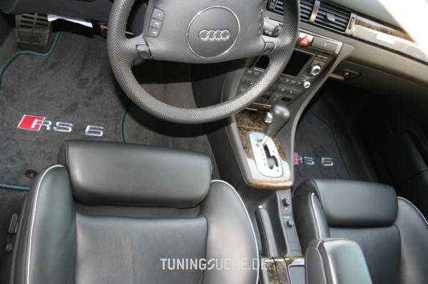 Audi A6 (4B, C5) 04-2004 von Babsi - Bild 23208