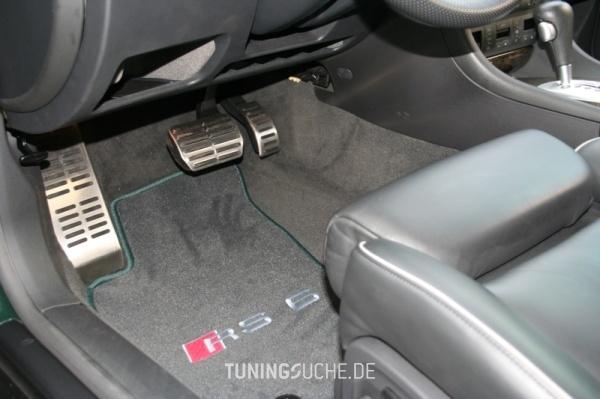 Audi A6 (4B, C5) 04-2004 von Babsi - Bild 23209