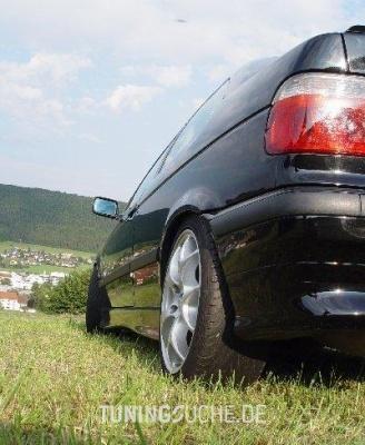 BMW 3 Compact (E36) 01-2001 von Shakey - Bild 384608