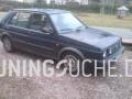 VW GOLF II (19E, 1G1) 1.8 GTI GTI Bild 385598