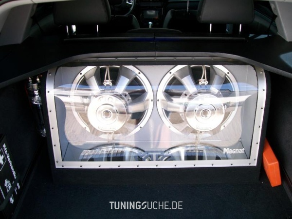 Opel ASTRA H Caravan 04-2005 von AstraTom - Bild 386655