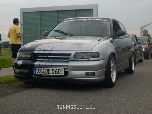 Opel ASTRA F CC (53, 54, 58, 59) 01-1994 von fortuna86 - Bild 387091