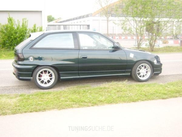 Opel ASTRA F CC (53, 54, 58, 59) 01-1994 von fortuna86 - Bild 387093