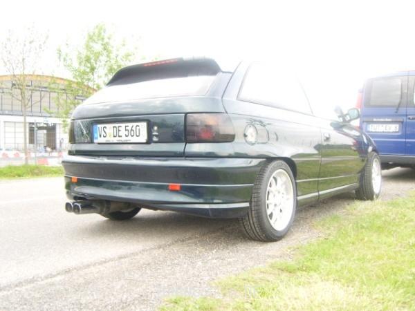 Opel ASTRA F CC (53, 54, 58, 59) 01-1994 von fortuna86 - Bild 387095