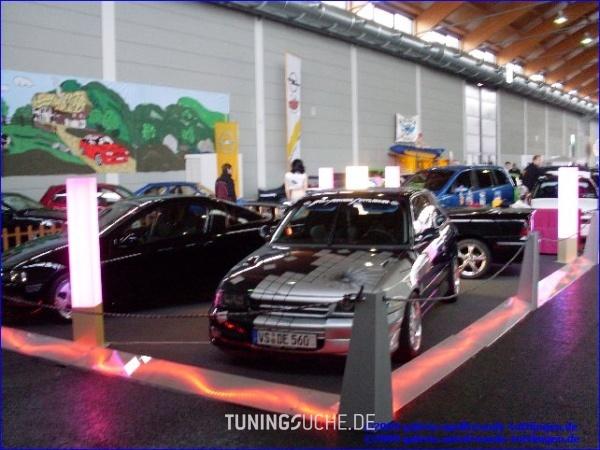 Opel ASTRA F CC (53, 54, 58, 59) 01-1994 von fortuna86 - Bild 387104
