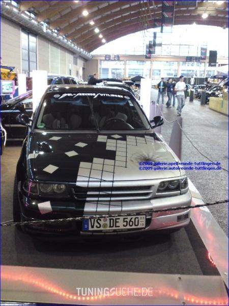 Opel ASTRA F CC (53, 54, 58, 59) 01-1994 von fortuna86 - Bild 387105