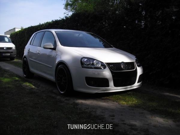 VW GOLF V (1K1) 06-2008 von MuTzE_X85 - Bild 387978