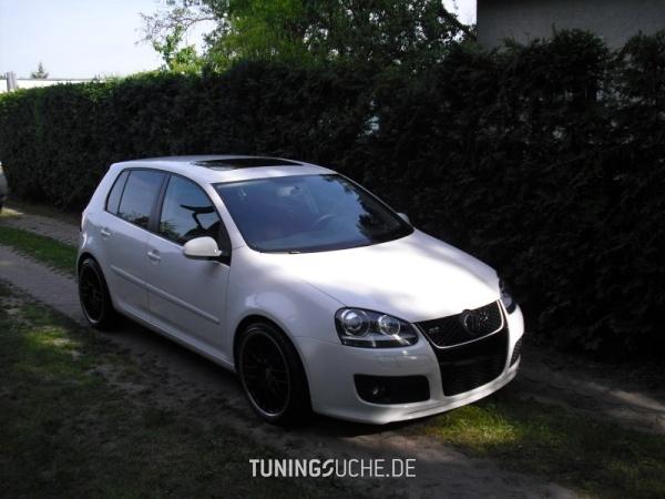 VW GOLF V (1K1) 06-2008 von MuTzE_X85 - Bild 387979