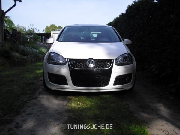 VW GOLF V (1K1) 06-2008 von MuTzE_X85 - Bild 387980
