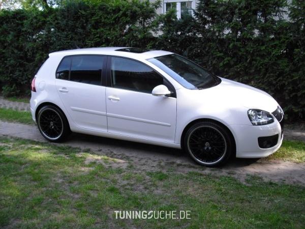 VW GOLF V (1K1) 06-2008 von MuTzE_X85 - Bild 387981