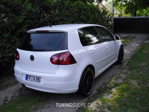VW GOLF V (1K1) 06-2008 von MuTzE_X85 - Bild 387982