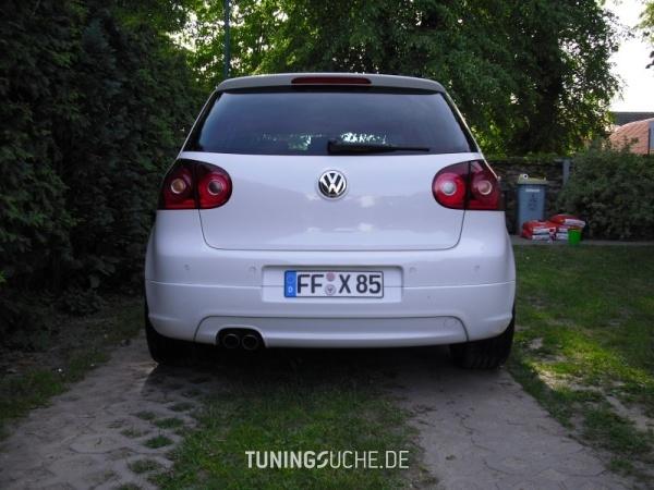 VW GOLF V (1K1) 06-2008 von MuTzE_X85 - Bild 387983