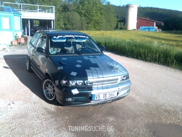 Opel ASTRA F CC (53, 54, 58, 59) 01-1994 von fortuna86 - Bild 388197