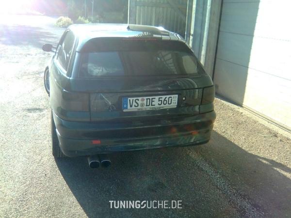 Opel ASTRA F CC (53, 54, 58, 59) 01-1994 von fortuna86 - Bild 388199