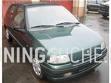 Renault CLIO I (B/C57, 5/357) 01-1991 von Danii__1H - Bild 390586