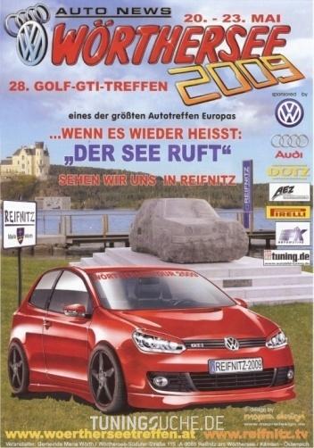VW SCIROCCO (53B) 12-1991 von rocco20171 - Bild 392547