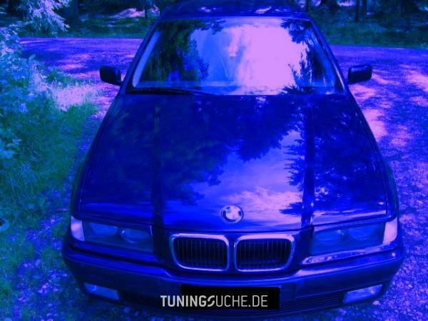 BMW 3 Compact (E36) 11-1998 von Bmw - Bild 24349