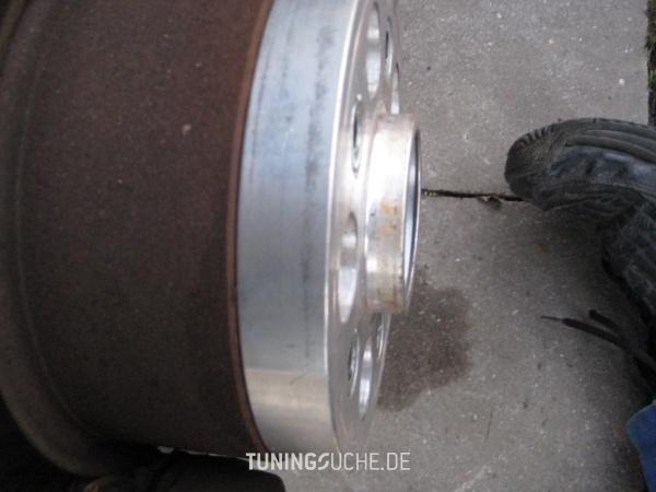 Mercedes Benz S-KLASSE (W126) 02-1991 von otrixde - Bild 395568